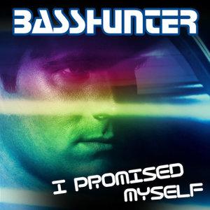 收聽Basshunter的I Promised Myself (7th Heaven Remix)歌詞歌曲