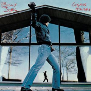 收聽Billy Joel的Through The Long Night歌詞歌曲