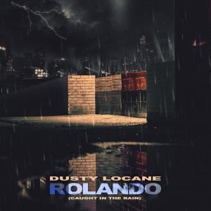 Album Rolando (Caught In The Rain) from Fousheé