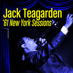 '61 New York Sessions
