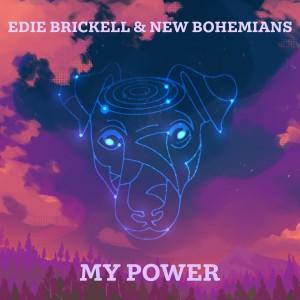 Album My Power from Edie Brickell & New Bohemians