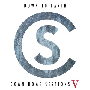 Album Down to Earth from Cole Swindell