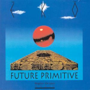 Future Primitive 1991 Eko