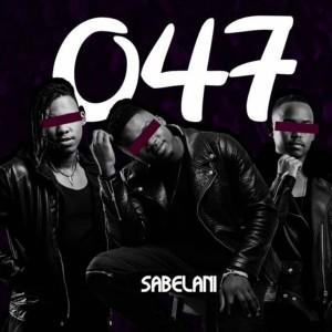 Album Sabelani from 047