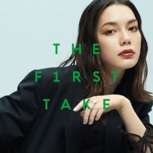 Album Not the End - From THE FIRST TAKE from 安田レイ