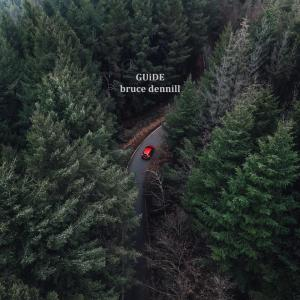 Album Guide Single from Bruce Dennill
