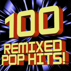 Listen to Promiscuous Girl (Remix) song with lyrics from Ultimate Pop Hits!