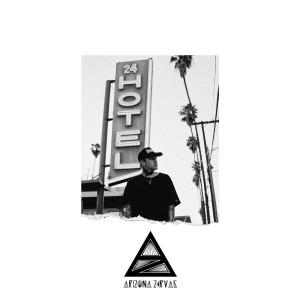 Album 24 from Arizona Zervas