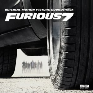 Listen to See You Again (feat. Charlie Puth) song with lyrics from Wiz Khalifa