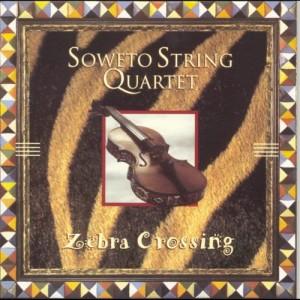 Listen to Mbayi Mbayi song with lyrics from Soweto String Quartet