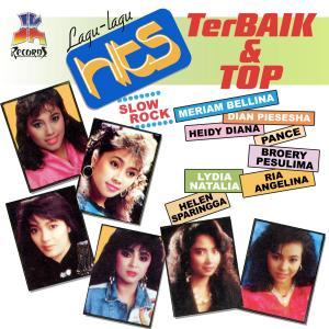 Hits Terbaik Dan Top dari Meriam Bellina