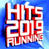Workout RX Runners Club Album Hits 2019 Running Mp3 Download