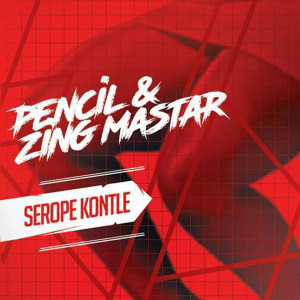 Listen to Serope Kontle (Explicit) song with lyrics from Pencil