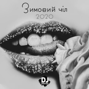 Album Зимовий чіл 2020 from Dj Chillout Sensation