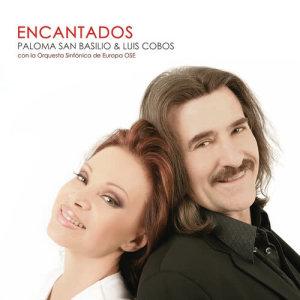 Listen to Contigo en la Distancia (Remasterizado) song with lyrics from Paloma San Basilio