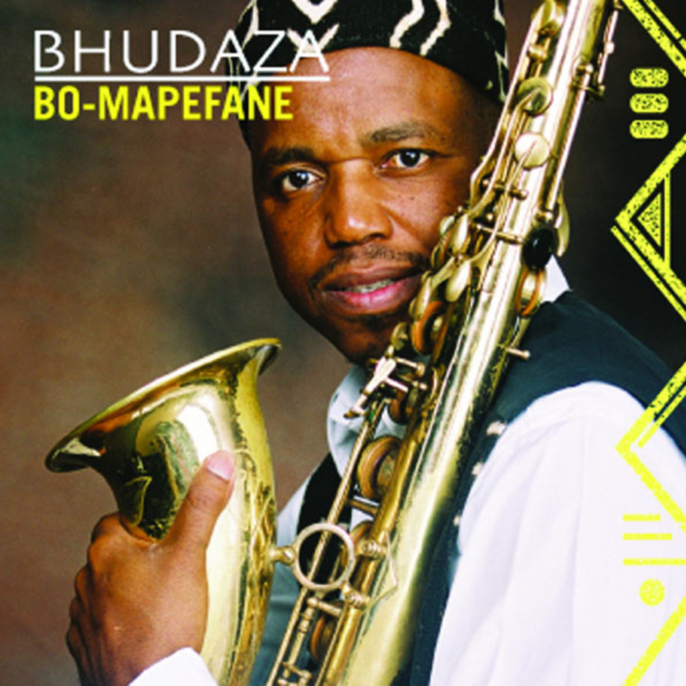 bhudaza bo mapefane free mp3 download
