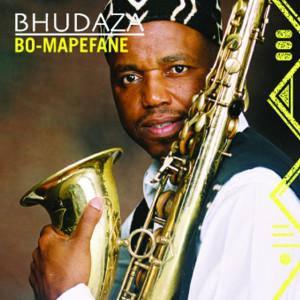 Album Bo-Mapefane from Bhudaza