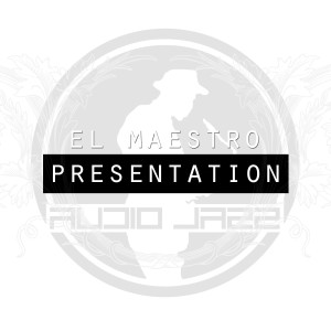 Listen to Presentation song with lyrics from EL MAESTRO