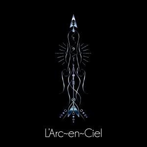 Mirai dari L'Arc~en~Ciel