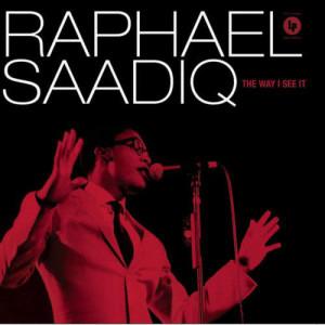 Listen to Love That Girl song with lyrics from Raphael Saadiq
