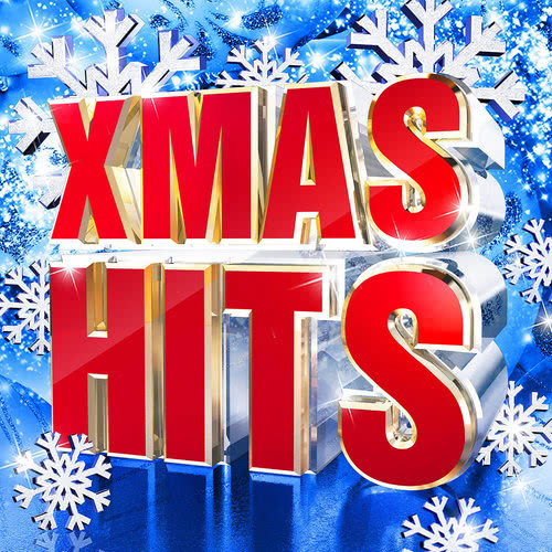 Download MP3 Last Christmas by Wham! | Free MP3 Song Download