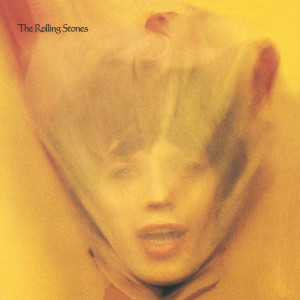 Goats Head Soup 2009 The Rolling Stones