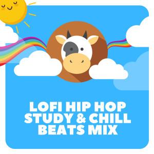Album Lofi Hiphop Study & Chill Beats Mix from Lofi Chillhop