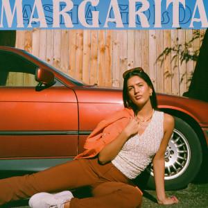 Album Margarita from Asha Gold