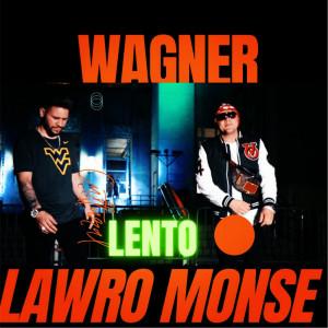 Album Lento from Wagner