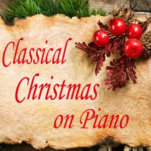 Classical Christmas on Piano