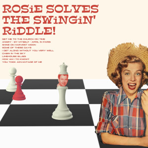 Listen to How Am I to Know song with lyrics from Rosemary Clooney