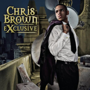 Listen to Picture Perfect song with lyrics from Chris Brown