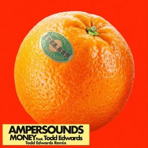 Album Money (Todd Edwards Remix) from Todd Edwards