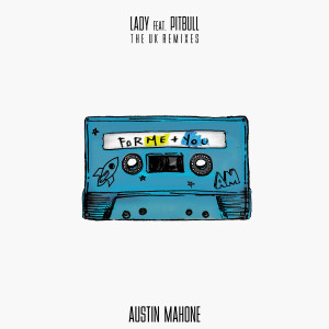 收聽Austin Mahone的Lady (feat. Pitbull) [Gue?? Who Remix]歌詞歌曲