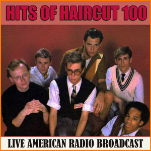 Album Hits of Haircut 100 from Haircut 100