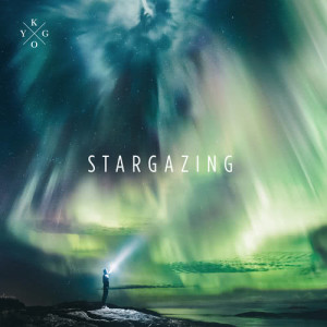 Kygo的專輯Stargazing - EP