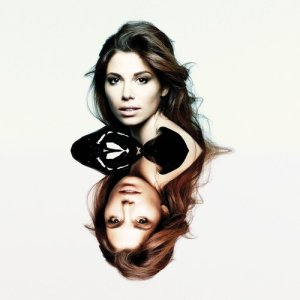 Listen to run song with lyrics from Christina Perri