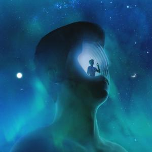 Listen to Wake Up song with lyrics from Petit Biscuit