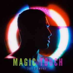 Album Magic Touch from Joey Diamond