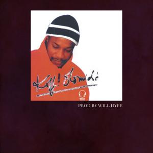 Album Koffi Olomide from NELSON MVNDELV