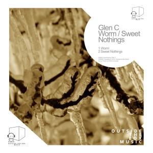 Album Worm / Sweet Nothings from Glen C