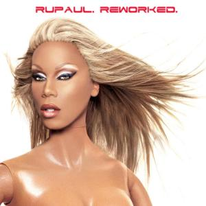 Listen to Looking Good, Feeling Gorgeous (Ultimix) song with lyrics from RuPaul