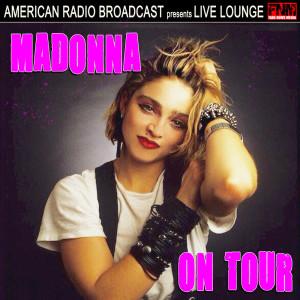 收聽Madonna的The Lady Is A Tramp歌詞歌曲