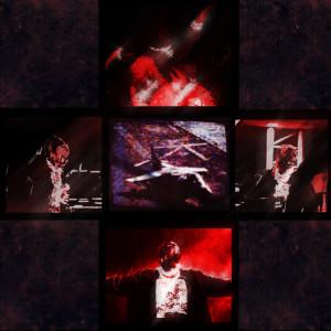 Meek Mill的專輯That Go! (feat. T Shyne)