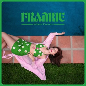 Album Almost Famous from Frankie