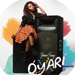 Album Oyari from Yemisi Fancy