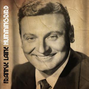 Album Hummingbird from Frankie laine
