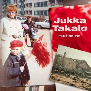 Martinniemi / Lakeuden loisto 2008 Jukka Takalo