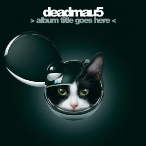 Listen to The Veldt (8 Minute Edit) song with lyrics from Deadmau5