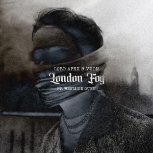 Album London Fog from Lord Apex